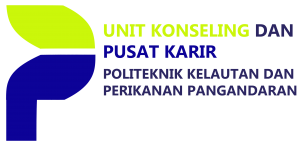 PKPP Counseling and Career Center